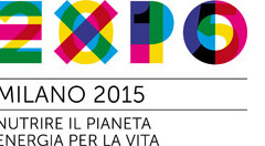 Expo 2015: 285 volontari si sono candidati dalla Toscana. Ma il 58% è di origine straniera