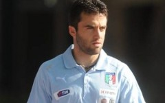 Fiorentina, Pepito Rossi convocato da Prandelli