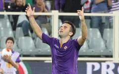 La Fiorentina si gode Rossi e... un po' di riposo