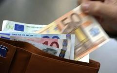 Meno pensioni più tasse