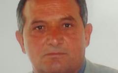 Antonino Bilella ora indagato anche per droga