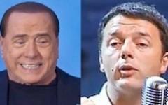 Legge elettorale: incontro Renzi-Berlusconi. Ma la trattativa è bloccata