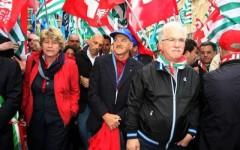 Legge di stabilità, in Toscana sciopero il 13 novembre