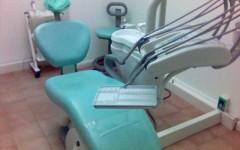 Pisa, muore dal dentista dopo l'anestesia