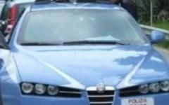 Droga e arresti, blitz della polizia lungo l'autostrada Genova-Livorno