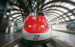 Duro attacco di Rossi all'Alta Velocità che penalizza il trasporto regionale
