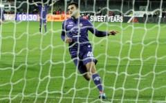 Fiorentina, per fortuna c'è Pepito: «Sto bene e sogno il Mondiale» (AUDIO)