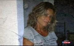 Donna scomparsa nel grossetano, fermato il custode della casa di campagna