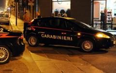 I carabinieri di La Spezia hanno condotto l'operazione «Leone»
