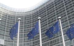 Lucchini, Rossi a Bruxelles per la conversione ecologica di Piombino