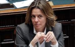Piombino, infermiera arrestata: ispettori del ministro Beatrice Lorenzin per verifiche all'ospedale