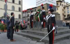Firenze, ventisette onorificenze per la Festa della Repubblica. Ecco i nomi