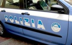 Furti: banda inseguita a Firenze, 3 arresti