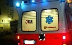 Pistoia, muore in moto a 38 anni nello scontro con un'auto