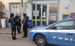 Seconda rapina in due settimane alle Poste di Ponte ad Elsa
