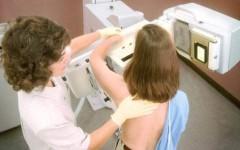 Mammografia gratuita in Toscana per le donne tra i 45 ed i 75 anni