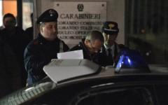 Delitto di Montecatini, condannato a 18 anni l'ex marito