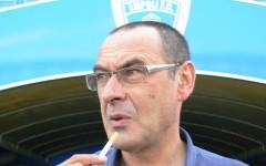 Serie A: Empoli battuto dalla doppietta di Di Natale: 2-0. Ma recrimina su un rigore negato