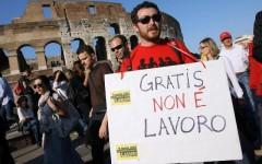 Lavoro, a Firenze incontro sui giovani disoccupati e scoraggiati