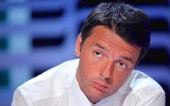 Renzi-Pd, ancora una volta caos