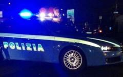 Firenze: ferisce e scippa donna, inseguito dai passanti