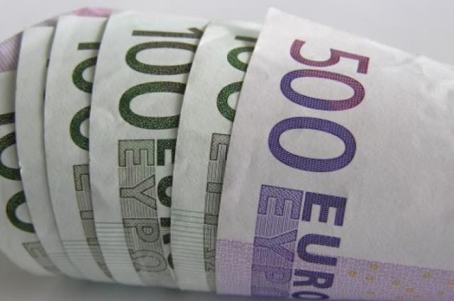 Conti, Bankitalia: a maggio nuovo record del debito pubblico: 2.327,4 miliardi