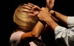 In aumento le donne italiane ai centri anti-violenza