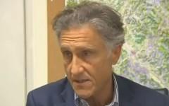 Tav, l'architetto Zita si difende difronte alla commissione regionale