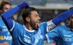 Tavano stende il Novara: l'Empoli (vittoria 3-1) si riavvicina alla A
