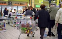 Torna a crescere la fiducia dei consumatori