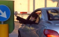 Firenze parcheggi: Nardella chiede chiarimenti sulle consulenze. La società: «Abbiamo risparmiato 66 mila euro»