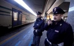 Firenze: derubata in centro, la Polfer le ritrova il portafoglio