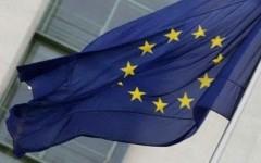 Ue: sale il deficit italiano, Pil al ribasso
