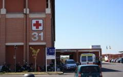 Pisa, meningite: donna di 54 anni ricoverata all'ospedale di Cisanello