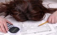 Accusa di appropriazione indebita per un commercialista livornese
