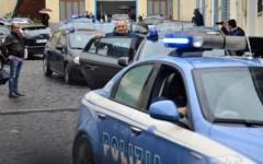 Rapinarono portavalori a Pontedera, 5 arresti (VIDEO)