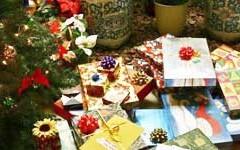 Shopping natalizio dell'ultimo momento per il 28% degli italiani