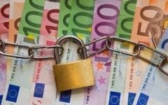 Equitalia e Inps: ritardi incredibili nei pagamenti dei fornitori. Istituto di Boeri paga con 29 giorni di ritardo