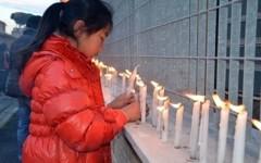 Prato, 8 anni e 8 mesi alla proprietaria cinese di Teresa Moda: nel rogo morirono 7 operai