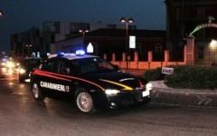 Due ragazzi uccisi a coltellate la notte di Natale
