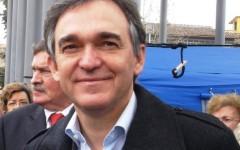 Enrico Rossi e le primarie Pd