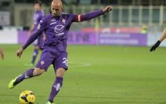Fiorentina, il 3 maggio finale di Coppitalia. E dopo la Juve Borja rilancia: «Siamo più forti»