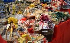 Firenze tredicesime, di 300 milioni solo 135 utilizzati per gli acquisti