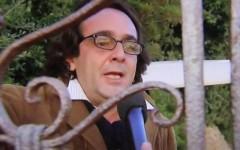 Porto Santo Stefano, Piscicelli condannato per abuso edilizio