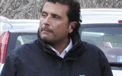 Concordia, Schettino: «Fu la Costa a dirmi di restare a terra»