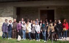 Scuola, Giachi: «L'Isia di Firenze non chiuderà»