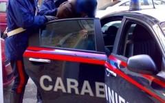 Grosseto: scoperta centrale della droga, 5 arresti