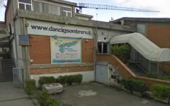 Accoltellato in discoteca a San Miniato, grave 22enne