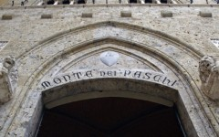 Il sindaco di Siena chiede al Governo di intervenire sulla questione del Monte