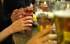 Nuova ordinanza anti-alcol a Firenze
